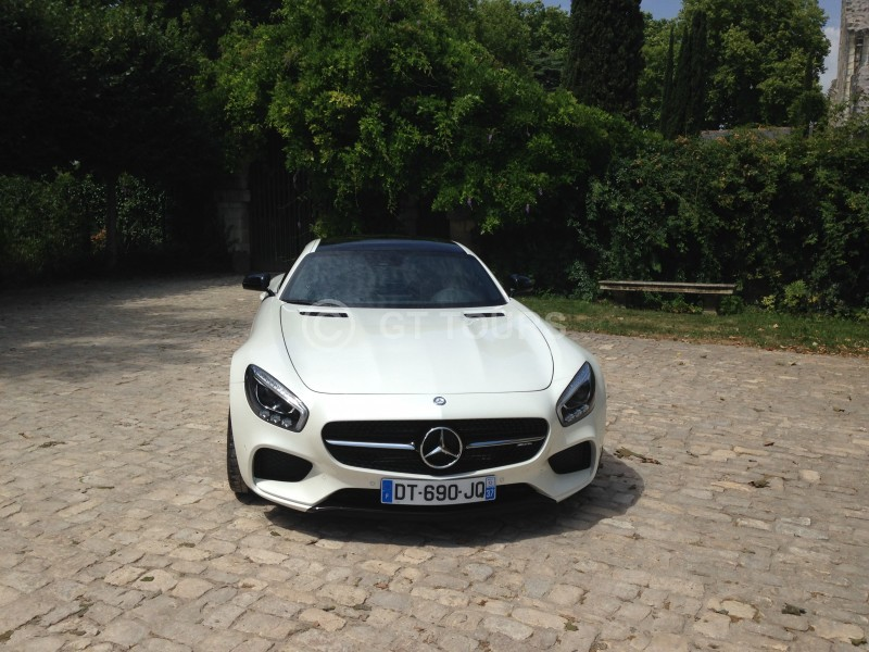 gt tours location auto moto location voitures mercedes amg gt. Black Bedroom Furniture Sets. Home Design Ideas